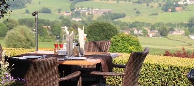 terras-tafel-restaurant
